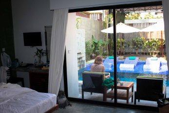 Angkor-400