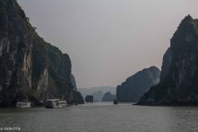 Ha Long Bay-301