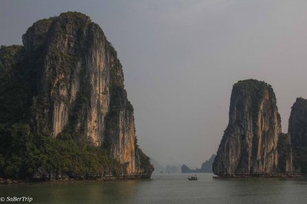 Ha Long Bay-302