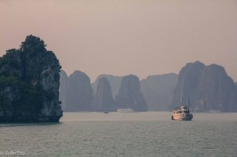 Ha Long Bay-304