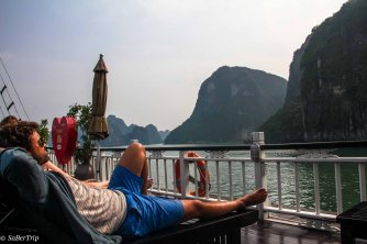 Ha Long Bay-305