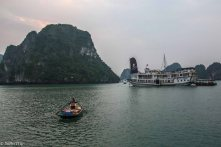 Ha Long Bay-310