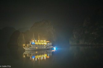 Ha Long Bay-312
