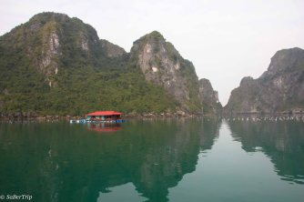 Ha Long Bay-317