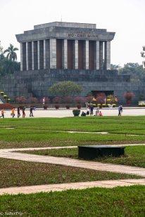 Hanoi-241