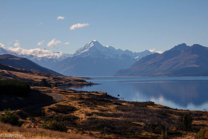 Mont Cook Glacier-19