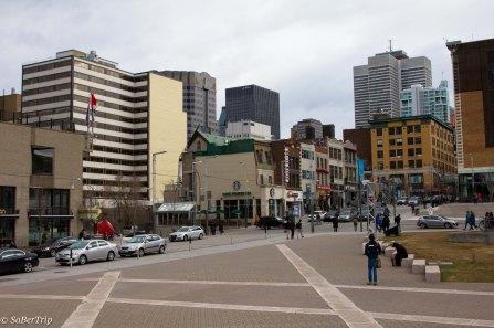 Montréal-90
