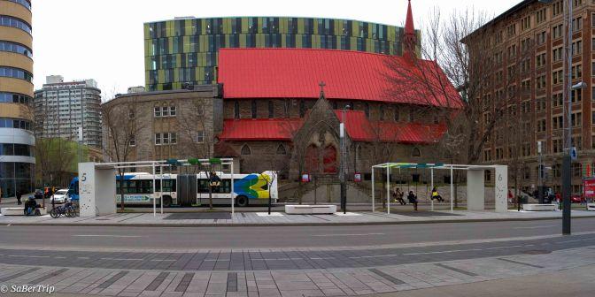 Montréal-96